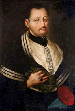 Maciej Kazimierz Sarbiewski - biografia i cytaty z twórczości Sarbiewskiego