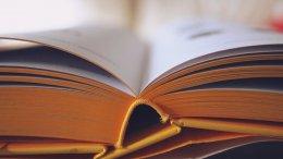 Złote myśli, powiedzenia, przysłowia, mądrości