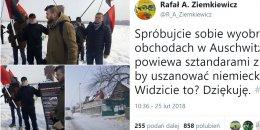 dlaczego Ukraińcy protestują