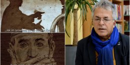 Sławomir Grünberg; dlaczego amerykańscy Żydzi nie ratowali rodaków