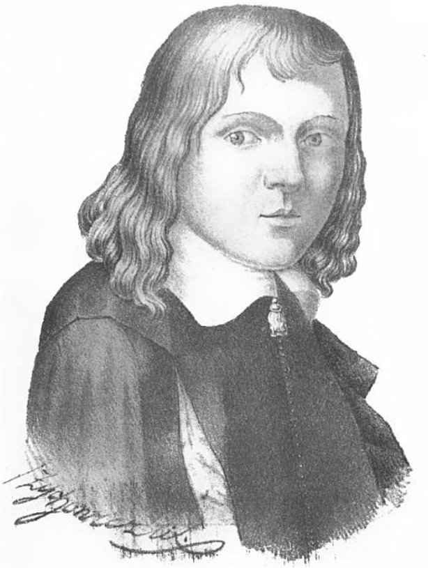 Stanisław Orzechowski