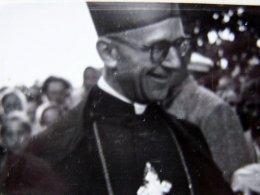 Henryk Strąkowski