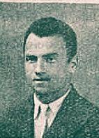 Szymon Datner
