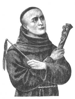 Władysław z Gielniowa