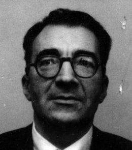 Wojciech Wasiutyński