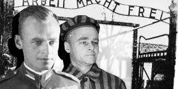 Film o Witoldzie Pileckim