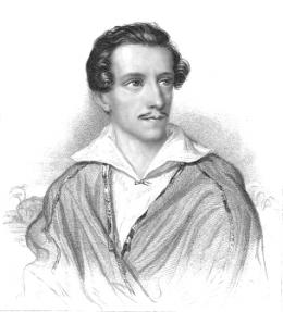Juliusz Słowacki - biografia i cytaty z twórczości Juliusza Słowackiego