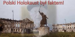 polski Holokaust