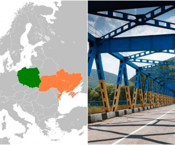 Ukraińscy politycy o Polakach
