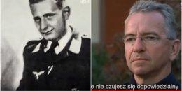 Syn Goebbelsów i potęga BMW. Kim był Harald Quandt