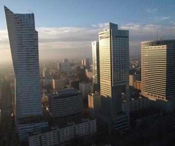 Polska zmieni ustawę reprywatyzacyjną pod naciskiem Izraela?