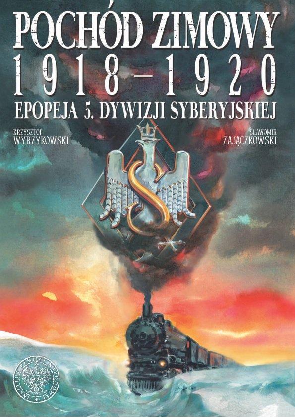 1-195352-1.jpg