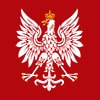 Michał Ptaszyński