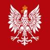 Szymon Sulgostowski